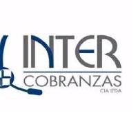 ¿Intercobranzas es una empresa de estafas que usa Movistar?