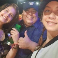 Asesina venezolana de Abg. ecuatoriano es capturada y será extraditada Ecuador para ser juzgada