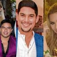Lo que dijo Daniel Salcedo tras salir de su estado de delirio; personajes de TV dieron su versión en Fiscalía