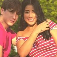 Anthony Swag y Mayita: lo que opinan los psicólogos sobre este tipo de relación