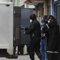 Caso envenenados en Pifo: ¡Más 'candela' a Doña Veneno!