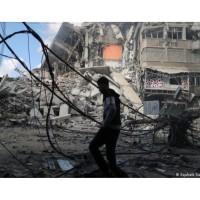 Ataques dejan 100 muertos