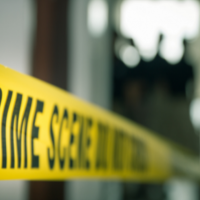 Jueves de plomo y sangre en Guayaquil y Durán: tres personas fueron asesinadas