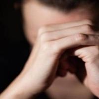 Una niña de 13 años fue abusada por un sexagenario durante dos años en Caracas