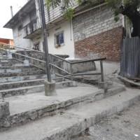 Guayaquil: En 15 horas asesinaron a 7 personas