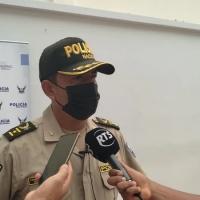 Asesinan a 3 mujeres al salir de una fiesta en el suroeste de Guayaquil